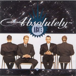 ABC - ABSOLUTELY (CD)