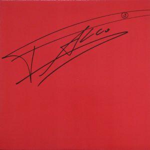 FALCO : FALCO 3 (LP)