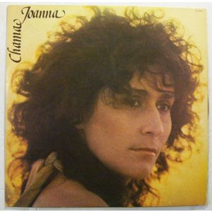 JOANNA : CHAMA (LP)