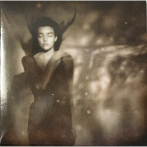 THIS MORTAL COIL : IT'LL END IN TEARS (LP)